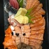 Tsunami Sushi Buffet หัวหิน
