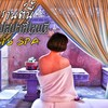 The Oasis Spa สุขุมวิท 51