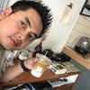 A DAY IN CHIANG MAI COFFEE BREW