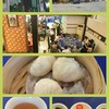 Chef Pom Restaurant พระราม3