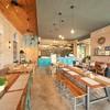 Melon Cafe Melon JJ Farm