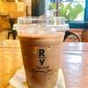 Renovate • Espresso Bar