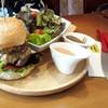 เมนูของร้าน Arno's Burgers & Beers นราธิวาสราชนครินทร์ 15