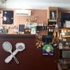 KAZOKU BADMINTON CAFE' พิษณุโลก