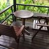 DD1233 - Café Amazon สน. LPG บจ.วี ที แก๊ส