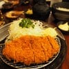 Katsushin (かつ真) สีลม