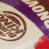 Burger King เชียงใหม่ ประตูท่าแพ