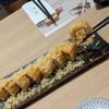 ZURU Japanese Delicious สาขาบางนา - ศรีนครินทร์