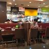 บรรยากาศ MK Restaurants  ยูเนี่ยนมอลล์ ลาดพร้าว