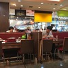 MK Restaurants  ยูเนี่ยนมอลล์ ลาดพร้าว
