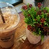 รูปร้าน Suk-ni-yom Coffee Shop