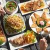 MOON RIVER Silk Dining Restaurant