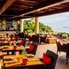 InterContinental Pattaya Resort - Infiniti Bar and Restaurant