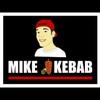 รูปร้าน Mike Kebab