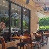 Arno's Burgers & Beers นราธิวาสราชนครินทร์ 15