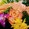 One Peace Sushi Buffet