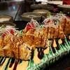 รูปร้าน Benihana The Japanese Steakhouse อวานี เอเทรียม กรุงเทพฯ