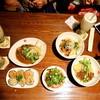 Chun Shui Tang 春水堂 Cultural Tea house