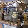 The Volcano Grab&Go Central Chiangmai Airport