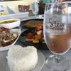 เมนูของร้าน Steve Café & Cuisine (Dhevet Branch) สาขาเทเวศร์