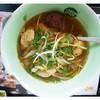 Mon Hue Noodle
