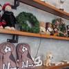 Husky Café  Khon Kaen