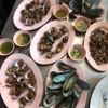 หอยเหงามาก