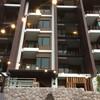 Natee The Rivetfront Hotel Kanchanaburi
