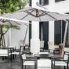 Buristro Bar & Cafe เชียงใหม่