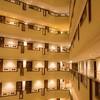 โรงแรมเซ็นทาราและคอนเวนชันเซ็นเตอร์อุดรธานี
