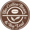 รูปร้าน The Coffee Bean and Tea Leaf Zpell