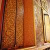 วัดพระเชตุพนวิมลมังคลารามราชวรมหาวิหาร (วัดโพธิ์)