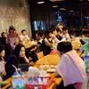 ด่านนัว E-San Restaurant
