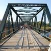 สะพานประวัติศาสตร์ท่าปาย (สะพานท่าปาย)