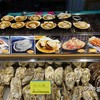 หอยเชลล์ร้อนๆๆๆ¥800