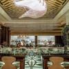 J'AIME by Jean-Michel Lorain - one Michelin Star restaurant