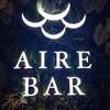 AIRE BAR