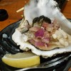 Four Boys Oysters Changchui
