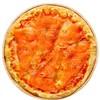 เมนูของร้าน Scoozi Pizza โอเอซิส