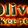 รูปร้าน Olive Keeper