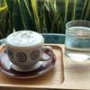 Hot Cappuccino 👍🏻