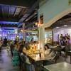 Ricco Caf @ubonratchathai ในเมือง