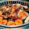 กุ้ง หอย ปู สดมาก
