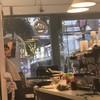 รูปร้าน CAFE' DE BLUE