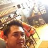 Ristr8to ปากซอยนิมมาน ซ.3