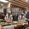 ひょうたん寿司 本店 Solaria Stage