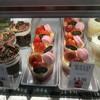 Bake a wish Japanese Homemade Cake เซ็นทรัลเวิลด์