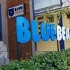 Bluebeary Cafe