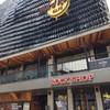 หน้าร้าน Hard Rock Cafe Bangkok กรุงเทพ