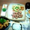 Special Beef Set